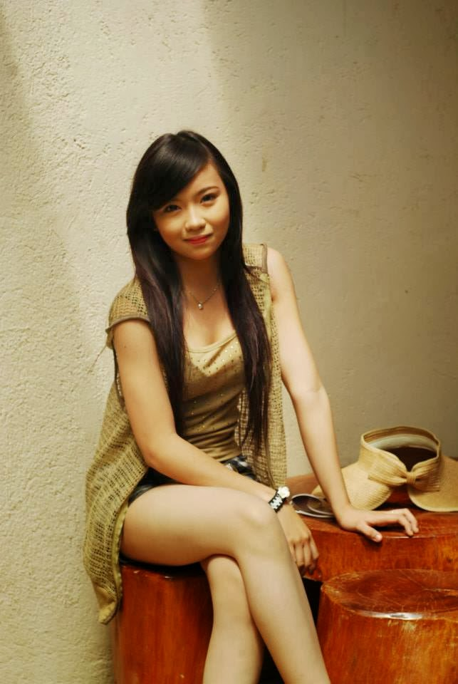 images of beautiful philipino women |  Beautiful Women in the Philippines 2013.  Most